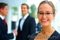 Бухгалтерские услуги 8-918-501-7-001