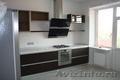 Производство корпусной мебели на заказ, Объявление #294551