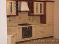 Производство корпусной мебели на заказ - Изображение #2, Объявление #294551