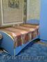 кровать,  шифоньер,  комп.стол