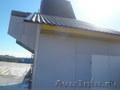 Продаем бетонный завод ELBA 38