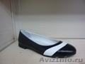 Женская обувь из натуральной кожи по низским ценам