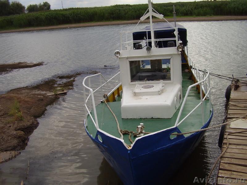 цены на лодки в ростове