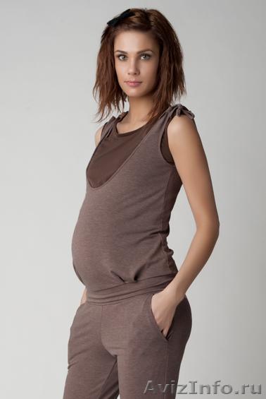 одежда для беременных киев больших размеров