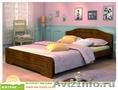 Кровати из карельской сосны. ДЁШЕВО - Изображение #8, Объявление #366584