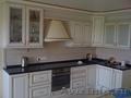 Изготовление мебели любой сложности, Объявление #368353