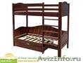 Кровати из карельской сосны. ДЁШЕВО, Объявление #366584