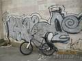 Продаю велосипед Stark
