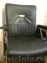 Офисная мебель б\у, Объявление #369182