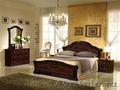 Итальянские спальни по цене ниже рыночных