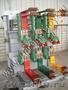 Продам выключатели ВМП-10,  ВМПЭ-10,  ВПМ,  ВМГ-10,  приводы ПП-67,  ППО-10