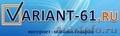 Variant-61,  интернет-магазин игрушек