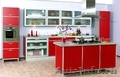 Мебельные фасады МДФ из пластика, Акрила с фотопечатью, шкафы купе - Изображение #3, Объявление #543332