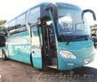 Автобус туристический Zonda-РоАЗ
