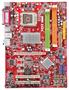 MSI P35 Neo (P35,  775,  4 DDR II) за 1290р