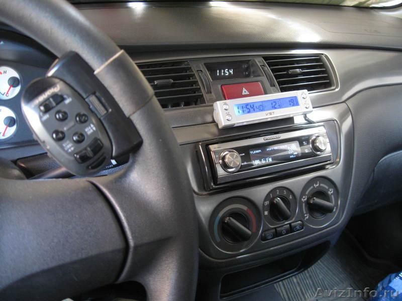 Автозвук Ремонт сд,двд,автомагнитол установка в авто, Объявление #602620