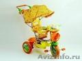 Интернет-магазин игрушек Variant-61