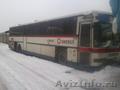 Продам автобус Скания