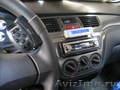 Автозвук Ремонт сд,двд,автомагнитол установка в авто - Изображение #1, Объявление #602620