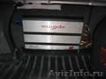 Автозвук Ремонт сд,двд,автомагнитол установка в авто - Изображение #2, Объявление #602620