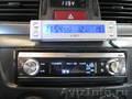 Автозвук Ремонт сд,двд,автомагнитол установка в авто - Изображение #3, Объявление #602620