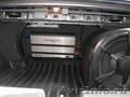 Автозвук Ремонт сд,двд,автомагнитол установка в авто - Изображение #4, Объявление #602620