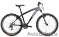 Specialized P1 All Mountain Rim (2009) 15рама