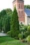 озеленение-справочная информация, Объявление #670717