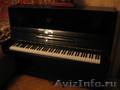 Профессиональная и недорогая перевозка пианино,  фортепиано,  сейфов.