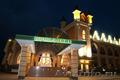 Отдых на Азовском море в отеле