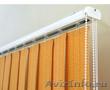 Жалюзи вертикальные горизонтальные рулонные  антимаскитные сетки недорого
