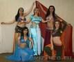 Студия арабского танца