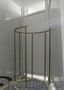Циркулярный душ (гидромассаж) - гидротерапевтическая процедура