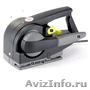 Инструмент ZP20 с питанием от сети (220В)