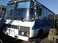 Автобус ПАЗ-32050R