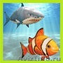 Продаю летающих рыбок Air Swimmers
