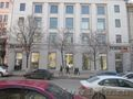 Продажа здания в Ростове-на-Дону,  ул.Б.Садовая