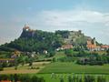 Спецпредложения по билетам под туры в Австрию 2013