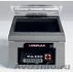 Настольные и напольные аппараты для вакуумной упаковки серии Turbovac STE430