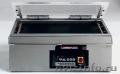 Настольные и напольные аппараты для вакуумной упаковки серии Turbovac STE450