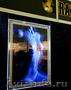 продам световые панели, лайтиксы в Ростове-на-Дону