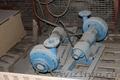 продам насосы НС 50/56 для бытовых и сточных вод