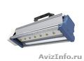 Светодиодное светильники для ЖКХ и бытового назначения LEDEL