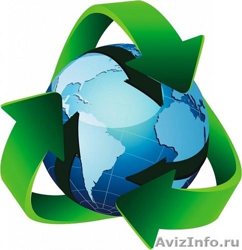 Договор на Утилизацию Пищевых Отходов образец - картинка 2