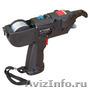 Пистолет для вязки арматуры Grost