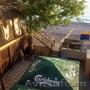 Отдых на берегу Черного моря в Гаграх