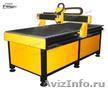 Фрезерный станок с ЧПУ для деревообработки CNC-1212