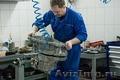 Ремонт акпп(автоматической коробки передач), ремонт вариаторов в Ростове-на-Дону