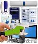 Сервисное обслуживание,  ремонт бытовой техники на дому