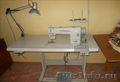 Промышленные швейные машины полноценные комплекты б/у Typical 6160 h